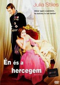 Én és a hercegem online film HD minőségben!