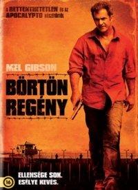 Börtönregény teljes film